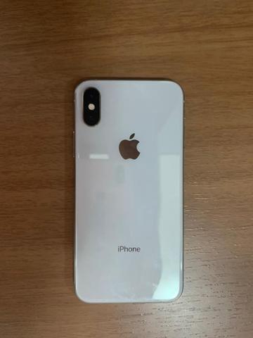 IPhone XS - 64GB - Foto 2