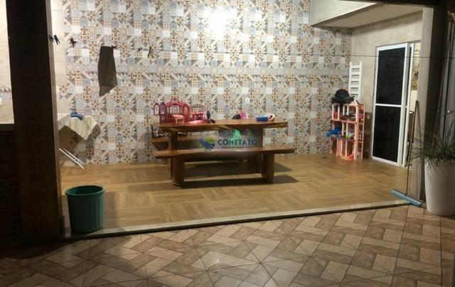 Casa térrea 3 quartos sendo 1 suíte, ampliada - Foto 15