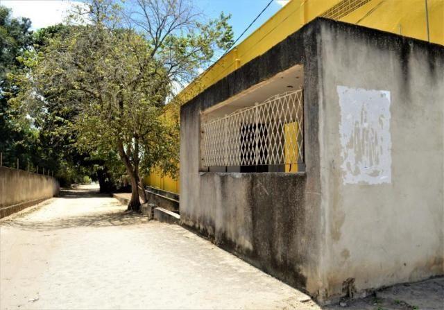 Terreno à venda em Novo, Carpina cod:TE09W - Foto 3