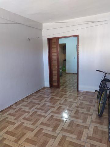 Casa Duplex na Barra do Ceará - Foto 3