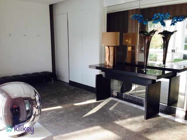 Apartamento para alugar com 5 dormitórios em Indianópolis, São paulo cod:12790 - Foto 6