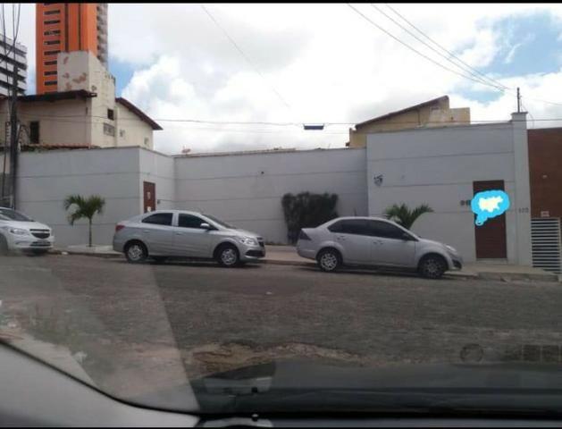 A casa boa d77 pertinho da Assembléia Legislativa Liga *Diego9989f