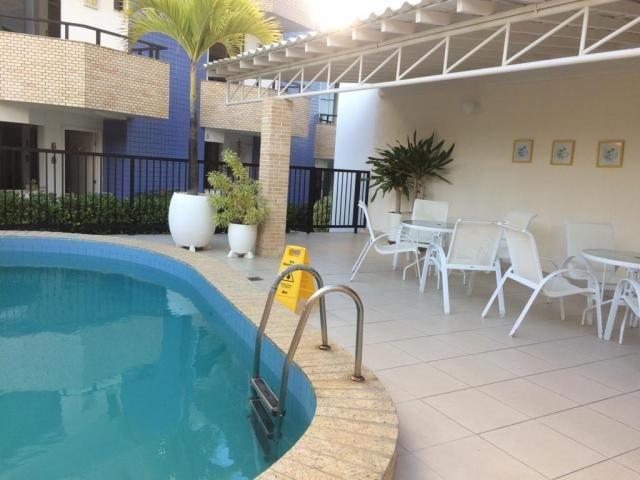 Casa de condomínio à venda com 3 dormitórios em Armação, Salvador cod:CA00007 - Foto 3
