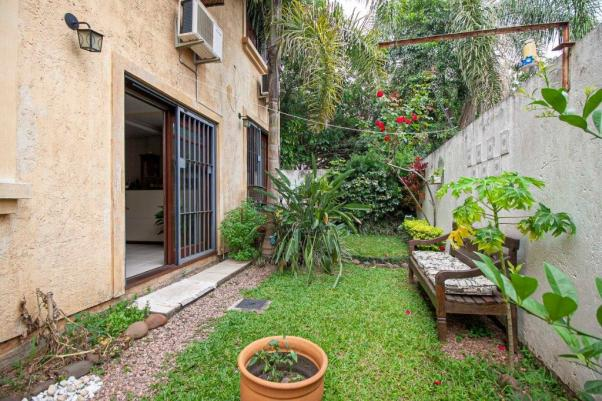 Casa de condomínio à venda com 3 dormitórios em Tristeza, Porto alegre cod:7858 - Foto 11