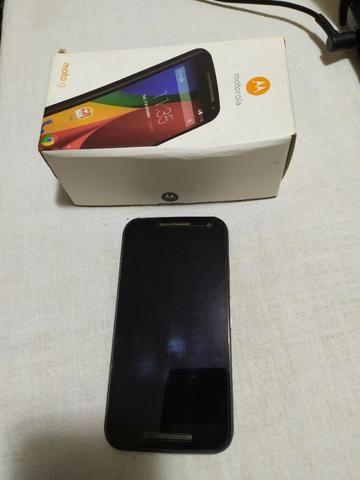 Celular Motorola Moto G2 - Foto 4