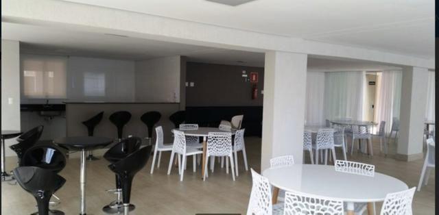 Apartamento novo 3Q 1 suite 3 vagas - Foto 12
