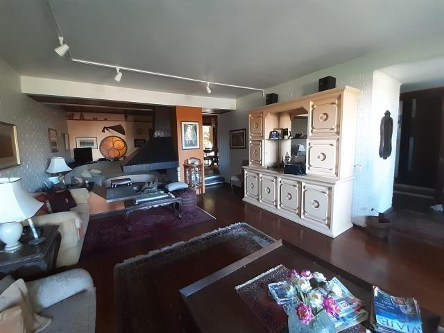 Casa para alugar com 3 dormitórios em , cod:I-023758 - Foto 4