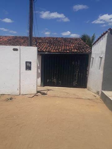 Bar ACEITO TROCA COM VOLTA DO INTERESSADO - Foto 3