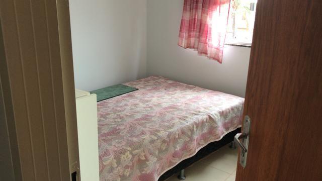 Alugo quarto em Valparaíso