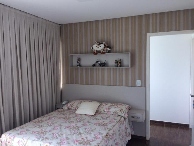 Casa em condomínio gravatá com 5 suites - Foto 19