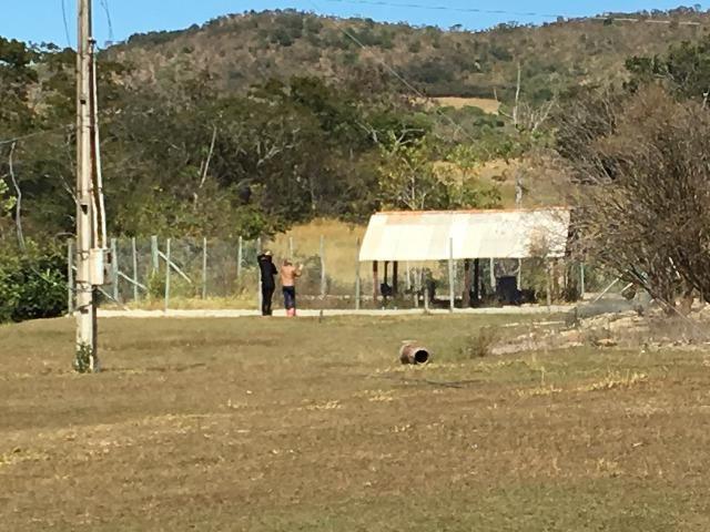Fazenda gameleira de goias - Foto 9