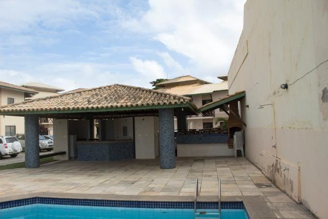Casa em Jaguaribe   Nascente   4 quartos sendo 1 suíte   300 metros da praia - Foto 3