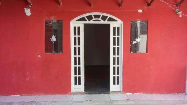Casa 2 quartos direto com o proprietário - são josé, 10153 - Foto 2