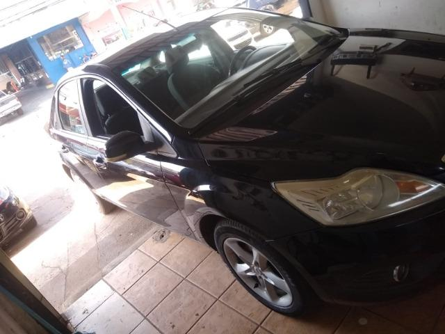 Ford Focus 2011 -Completo - Foto 2