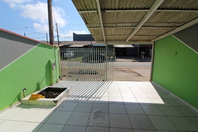 Terreno 442m² - 13x34m com 6 casas no Uberaba - Foto 10