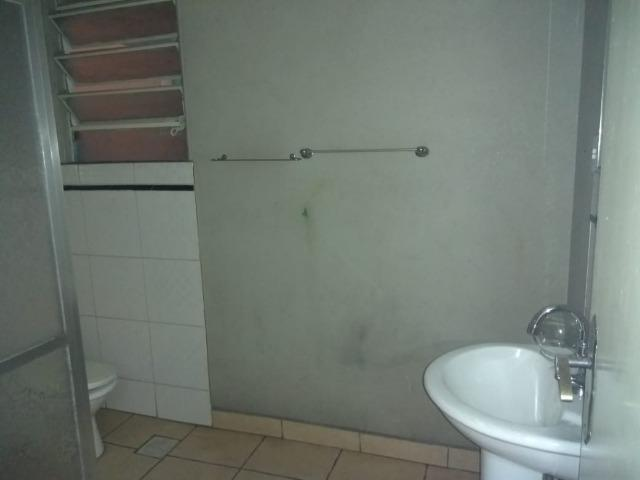 Simone Freitas Imóveis - Aluga-se apartamento na Ponte Alta - Volta Redonda - Foto 7
