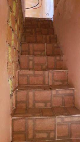Vendo uma casa de 2 andar tem conversa - Foto 4