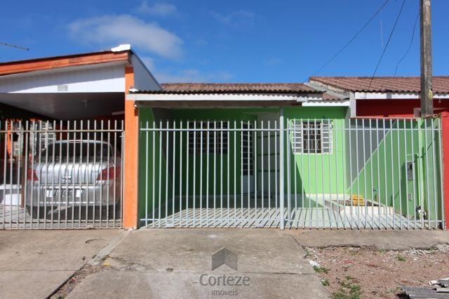 Terreno 442m² - 13x34m com 6 casas no Uberaba - Foto 7