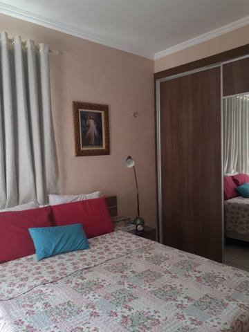 Apartamento Com Fino Acabamento No Guararapes - Foto 15