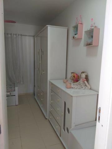 Casa Condomínio Rio Manso - Foto 9