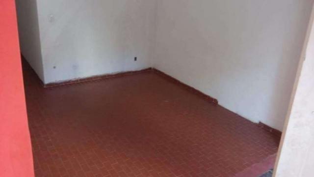 Casa 2 quartos direto com o proprietário - são josé, 10153 - Foto 4