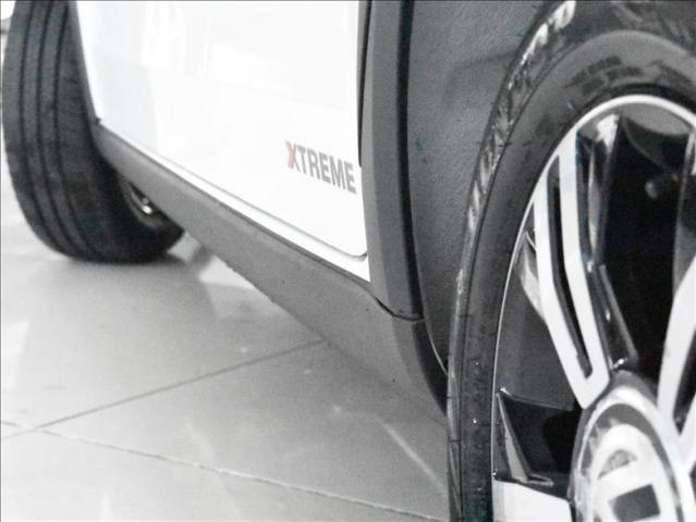 Volkswagen up 1.0 170 Tsi Xtreme - Foto 15