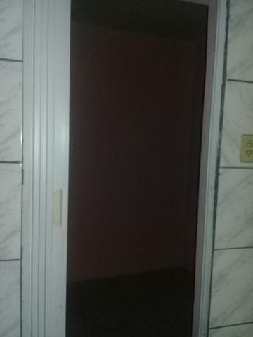 Casa para alugar - Foto 7