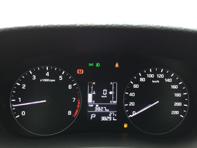 Hyundai Creta Sport 2.0 Automático - Foto 9