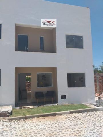 Casa, Catu de Abrantes, Camaçari-BA - Foto 4