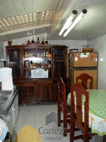 Casa com 03 quartos em condomínio no Boqueirão - Foto 9