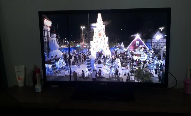 Vendo TV - Foto 2