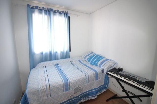 Apartamento 3 quartos, sendo uma suíte no Centro - Foto 13