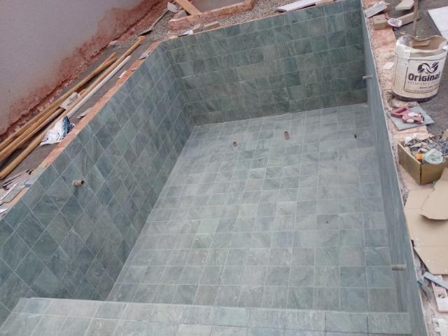 Construçao civil - Foto 6
