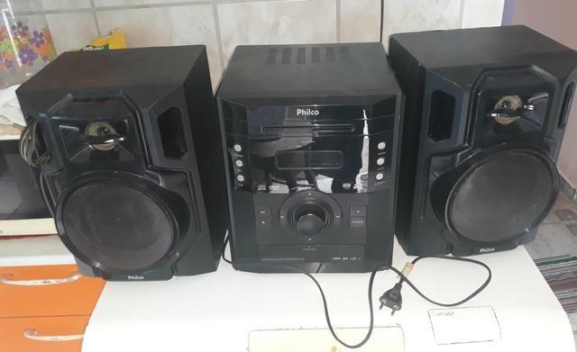 Micro sistem PH 400