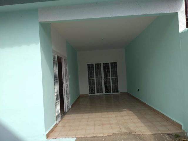 Vendo casa em Corumbá ou troca por outra em campo grande - Foto 3