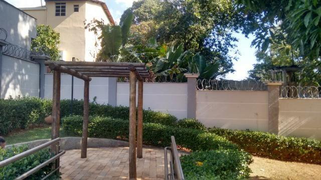 Excelente Apartamento de 02 Quartos para Venda no Bairro Betânia - Foto 9