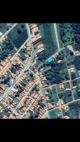 Vendo 36 hectares e 2 lotes com 60mts² LEIAM A DESCRIÇÃO - Foto 4