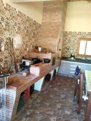 Código - RUCH-00519- Linda chácara em Cristina, Sul de Minas!! - Foto 14