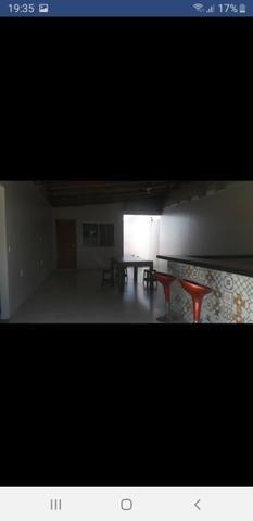 Casa dos sonhos - Foto 2