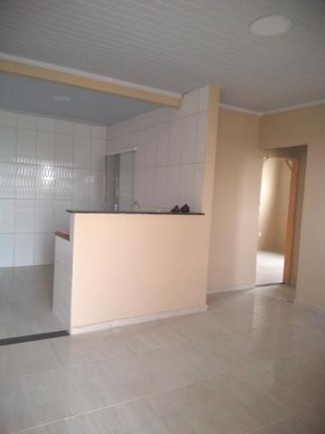 Casa de 2 quartos em Nilópolis - Rua João Evangelista de Carvalho, 355 casa 3 - Foto 4