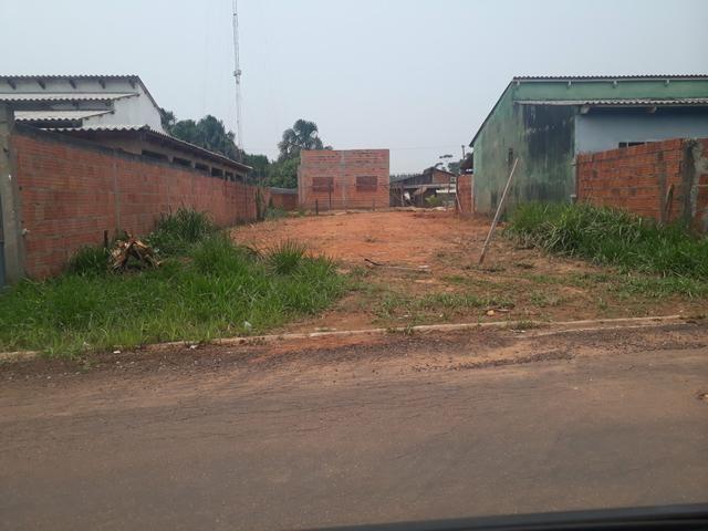 Terreno barato no vila acre - Foto 6