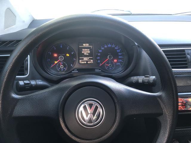 VW Fox 1.6 Top! - Foto 8