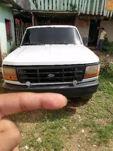 Vendo F1000 - Foto 3