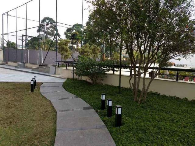 6 ambientes direto com o proprietário - jardim avelino, 5743 - Foto 16