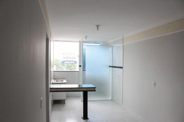 Apartamento com 2 quartos no Vila Progresso - LH5E4 - Foto 2