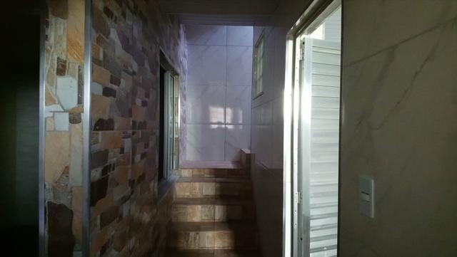 Prédio com 3 andares + 1 casa - Foto 16