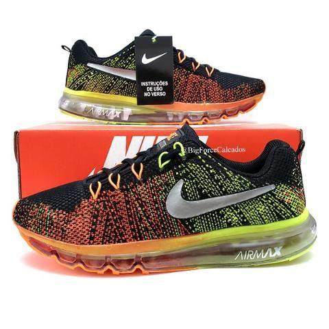 Nike gel bolha - Foto 5