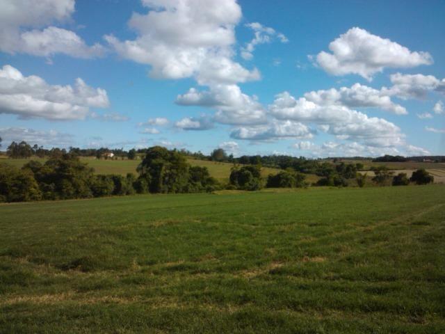Fazenda 33 Alqueires, Região de Tatuí-Sp, Ideal P/ Haras - Foto 2