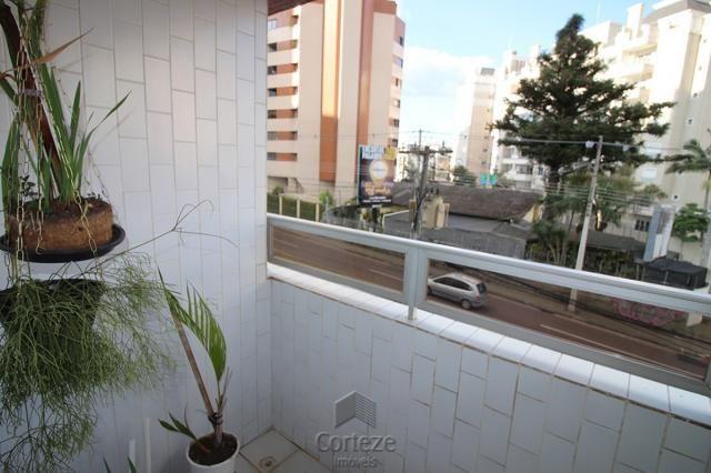 Apartamento 3 quartos sendo 1 suíte - Centro - Foto 13