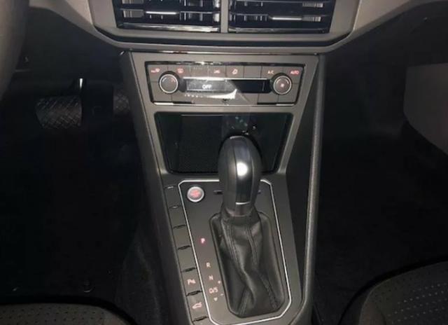 Volkswagen Polo 1.0 200 Tsi Comfortline - Foto 6